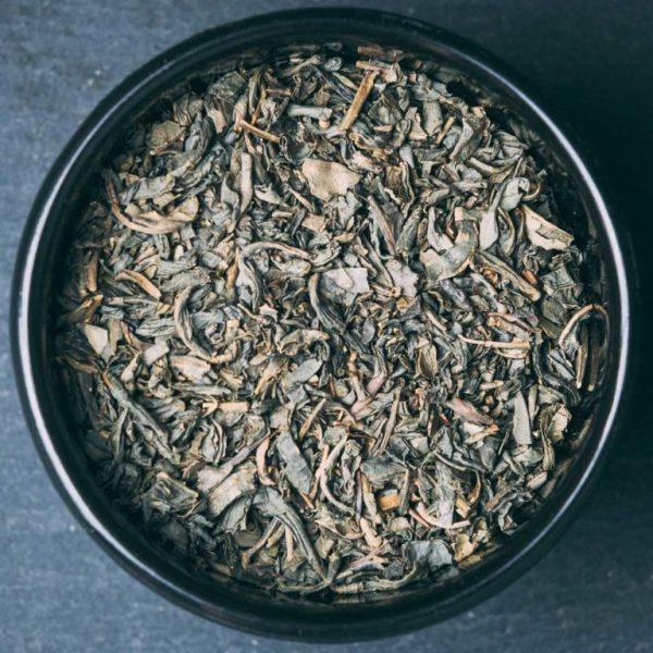 herbata-zielona-chun-mee-special-pracownia-ziol