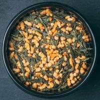 herbata-zielona-genmaicha-japan-style-pracownia-ziol