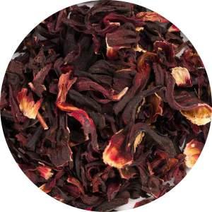 hibiskus-kwiat-rebalife
