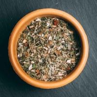 mieszanki ziołowe, pracownia ziół i zdrowej żywności Karta produktu Pracownia ziół i zdrowej żywności_-4