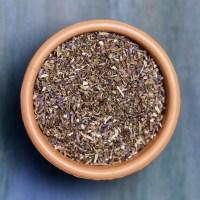 mieszanki ziołowe, pracownia ziół i zdrowej żywności, rebalife, zioła Karta produktu Pracownia ziół i zdrowej żywności Rebalife-15