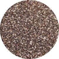 nasiona-chia-rebalife