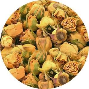 róży-pąki-żółte-rebalife