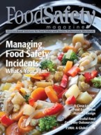 Food-Safety2013