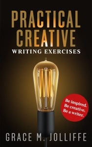Examples of themes with Information, tips for creative writing