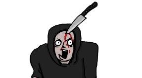 cartoon-man-with-hatchet