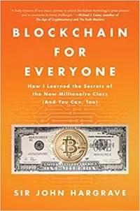 <em>Blockchain for Everyone</em>