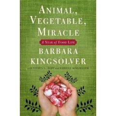 animal-vegetable.jpg
