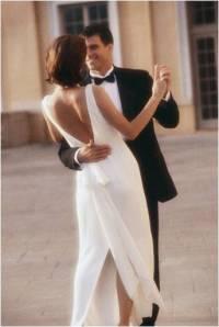 Black Tie Etiquette: Expectations for a formal affair