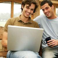 meeting-men-online