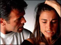 how to overcome and abandon jealousy