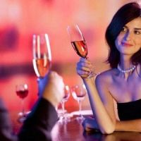 how hot women choose guys for dating and relationships