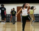 why women love dancing to hip hop