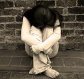 handling painful break-up
