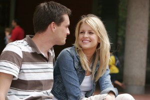 Six Tips for Complimenting Women The Right Way