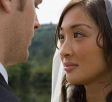 nurturing women are attractive to men