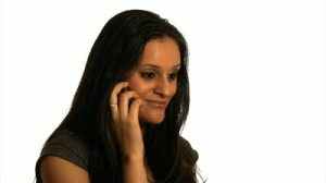 Online Dating: Should You Talk to Him on the Phone Before You Meet Him in Person