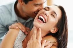 sarcasm chemistry attraction flirting