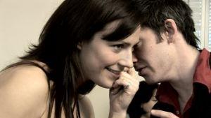 premature-love-confessions