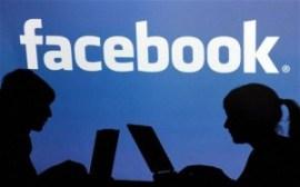 talk to girls on facebook