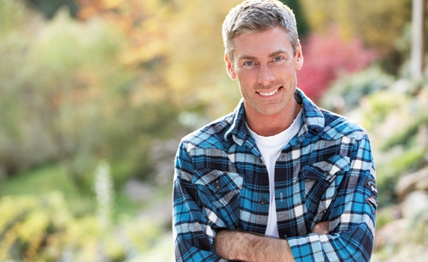 Best guy dating profiles examples for women