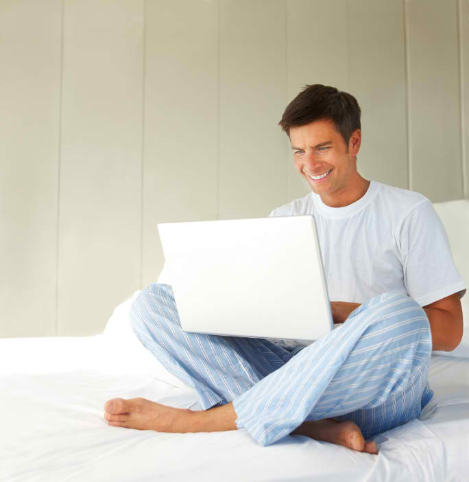 Online dating guys to avoid in Australia