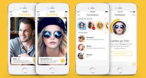 An Essential Step To Make Bumble Work Better For You