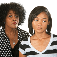 pressure from parents to marry
