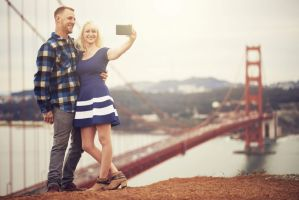 How Dating in San Francisco Has Changed Over The Last Few Years (Interview)