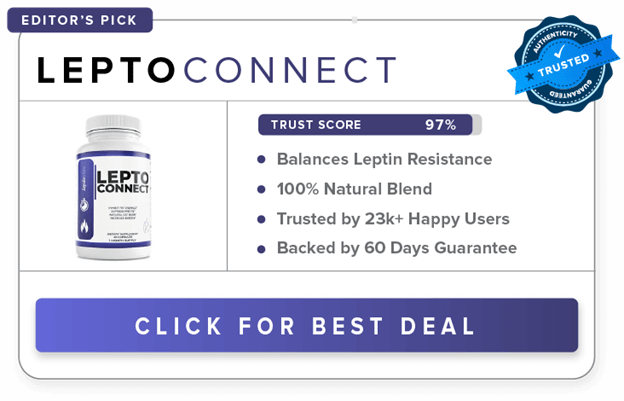 What is Leptoconnect best deal