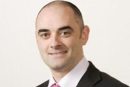 Michael Steele