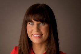 Margaret Young, TrainMyAdmin