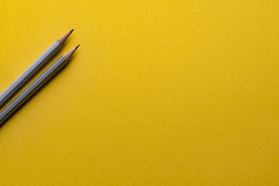 Is shorthand still a relevant skill for a minute taker?