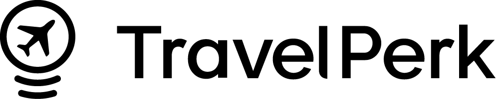 TravelPerk takes the stress out of business travel