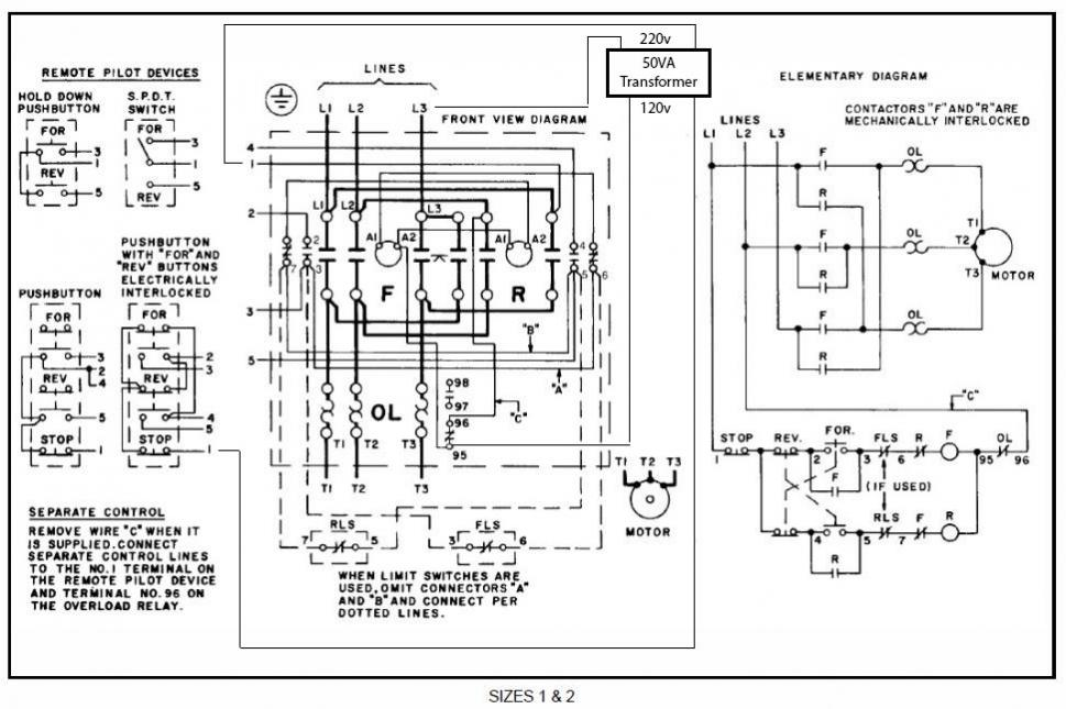 Auma Actuator Wiring Schematic Wiring Diagram For Actuator