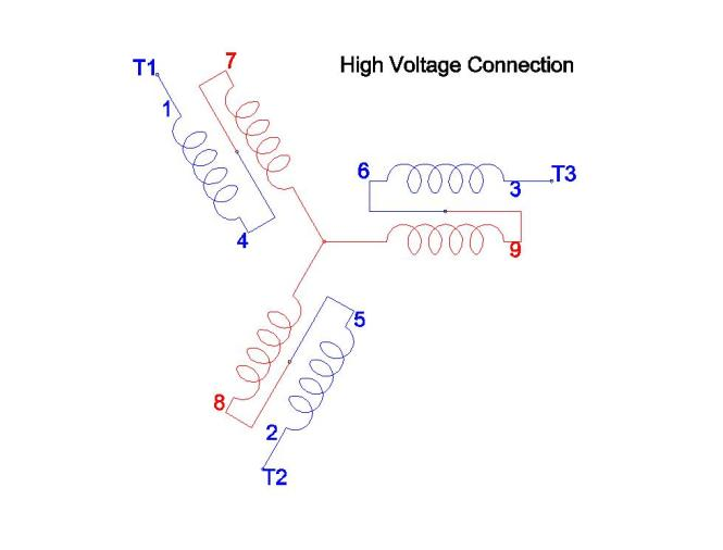 clarke single phase induction motor wiring diagram clarke clarke single phase induction motor wiring diagram wiring diagram on clarke single phase induction motor wiring