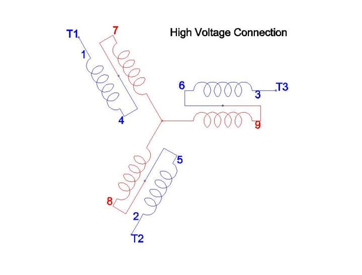 Baldor 7 5 Hp Single Phase Motor Wiring Diagram | siteandsites.co on viking wiring diagram, rockwell wiring diagram, demag wiring diagram, becker wiring diagram, norton wiring diagram, sew eurodrive wiring diagram, atlas wiring diagram, smc wiring diagram, toshiba wiring diagram, panasonic wiring diagram, devilbiss wiring diagram, ingersoll rand wiring diagram, a.o. smith wiring diagram, abb wiring diagram, balluff wiring diagram, taylor wiring diagram, little giant wiring diagram, clark wiring diagram, yaskawa wiring diagram, sullair wiring diagram,