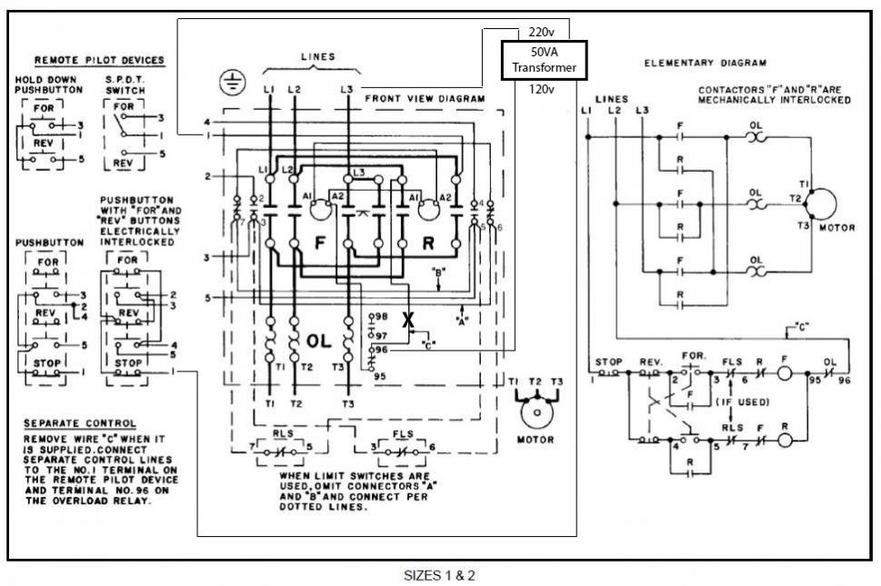 Elementary Vs Wiring Diagram Av Wiring Diagrams • Wiring