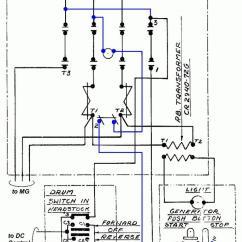 Ge Lighting Contactor Wiring Diagram Start Stop Motor Control Rr7 21 Images Diagrams Dolgular Com 208455d1506034435 10ee Mg Starter Circuit Cutler Hammer Revised C H Typical