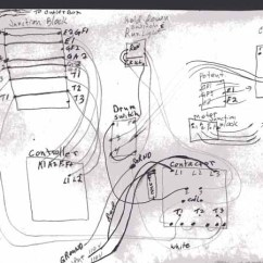 Allen Bradley 100 D140 Contactor Wiring Diagram 1993 Toyota Celica Radio Ab Great Ddnss De Pot Diagrams Installation Of Rh Toyskids Co Safety