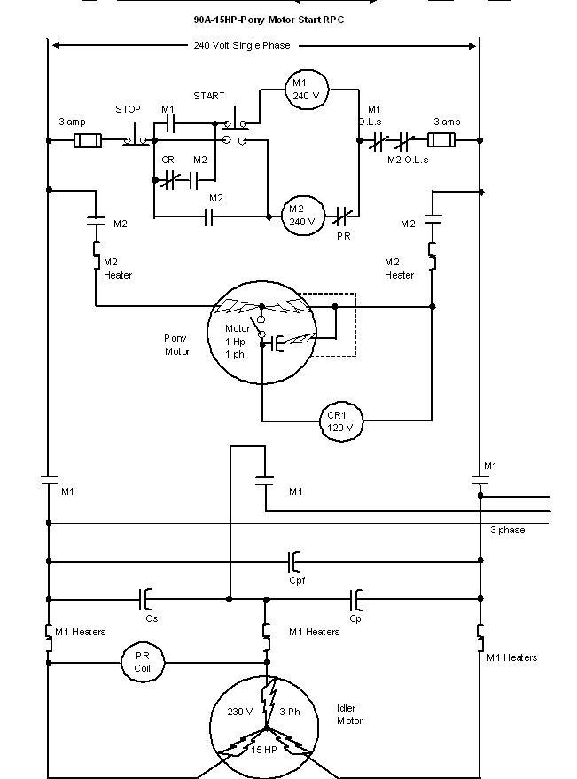 Baldor Sump Pump Control Wiring together with Thermo King Tripac Apu Wiring Diagram Pranabars further 795448352904079989 furthermore 200 Transfer Switch Wiring Diagram moreover Square D Contactor Wiring Diagram. on single phase motor wiring diagrams