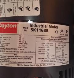 dayton motor 1s jpg  [ 1253 x 705 Pixel ]