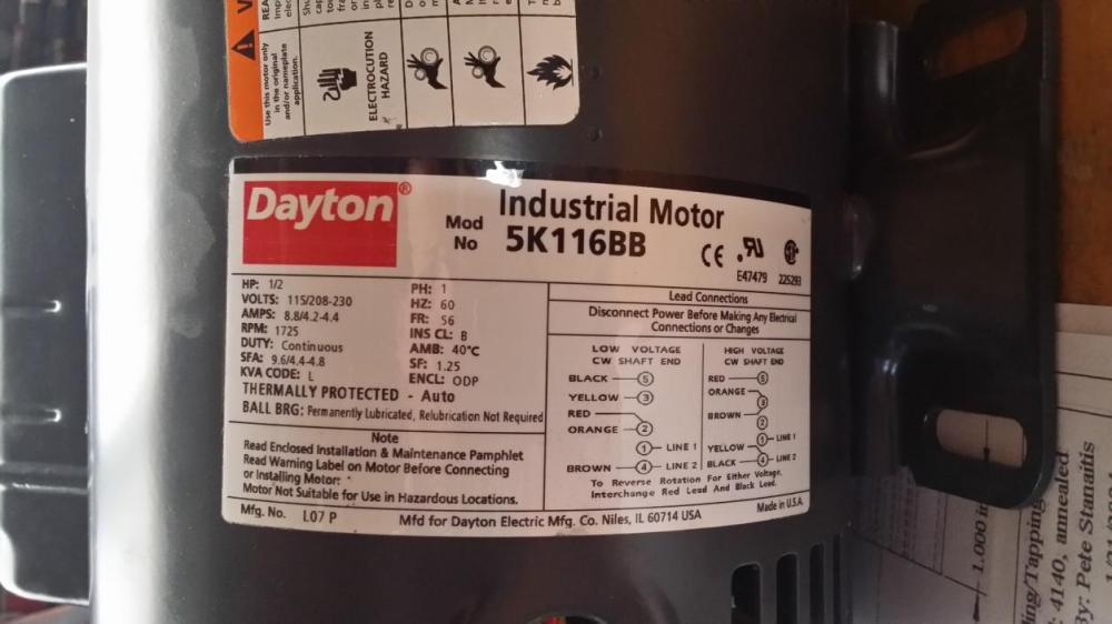 medium resolution of dayton motor 1s jpg