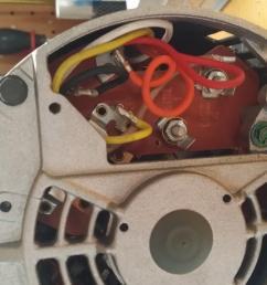 dayton motor wiring diagram wiring diagram centre dayton 1 hp electric motor wiring diagram dayton electric motors wiring diagram [ 1257 x 707 Pixel ]