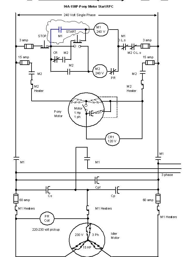 baldor 5hp single phase motor wiring diagram taylor dunn 3 ph great installation of schematic name rh 9 8 systembeimroulette de 115 230
