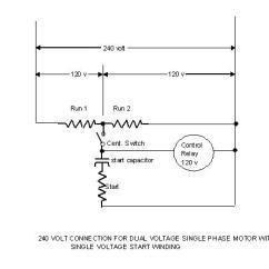Baldor Wiring Diagram Single Phase 7 Blade Trailer Motor 120 230 Great Installation Of Capacitor Data Today Rh De109l2 Bestattungen Eschershausen De 115
