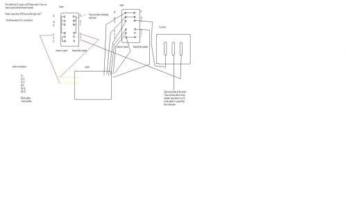 small resolution of lathe wiring 1 jpg