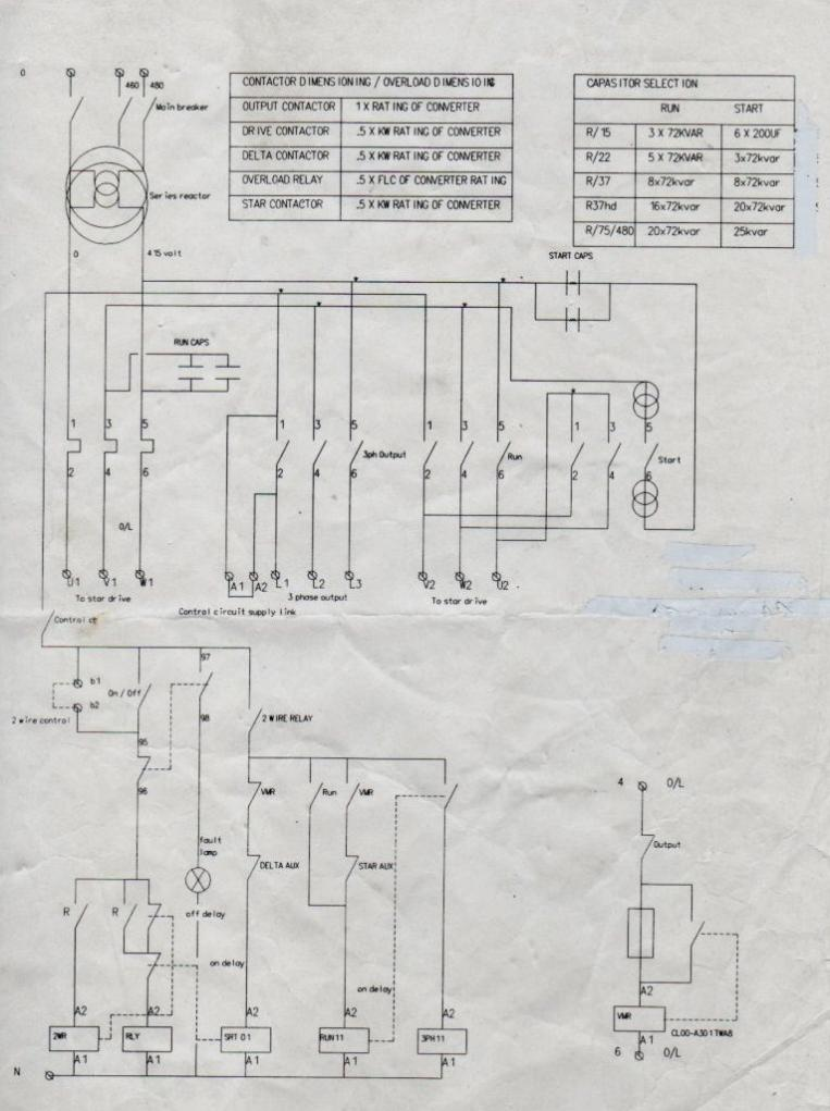 Sinpac Switch Wiring Diagram Baldor Single Phase Motor