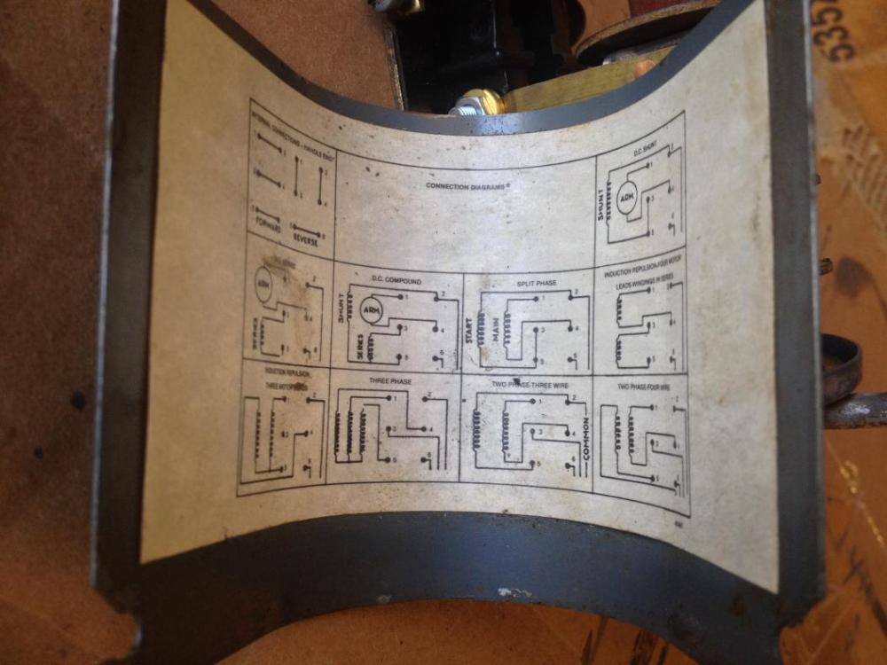 medium resolution of  img 1836 jpg