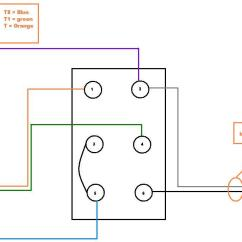 110 Volt House Wiring Diagram What Is Iron Carbon Equilibrium Help Single Phase 110v Motor To Drum Switch